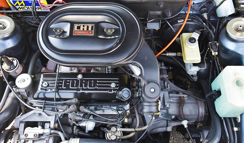 Quanto Custa Retificar um Motor do Ford Escort Verona 1.6 CHT Hobby 1.0 GL XR3 Ghia Valores Preço Orçamento