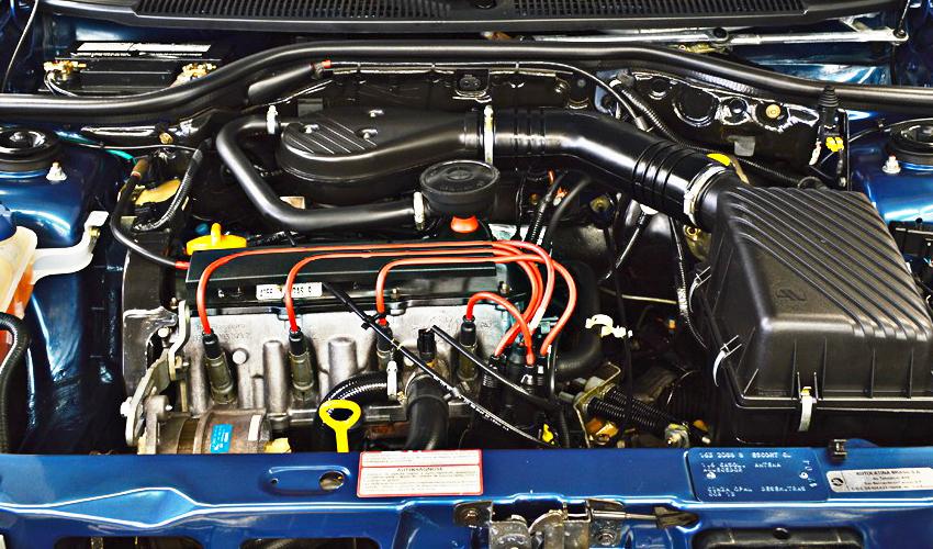 Quanto Custa Retificar um Motor do Ford Escort Verona AP 1.6 1.8 2.0 GL XR3 Ghia Valores Preço Orçamento