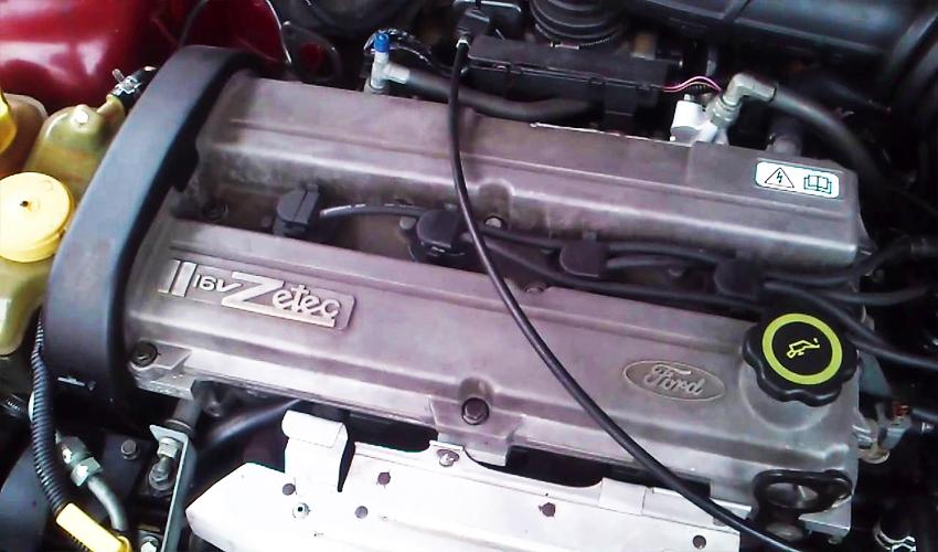 Quanto Custa Retificar um Motor do Ford Escort Zetec 1.8 2.0 16v Valores Preço Orçamento