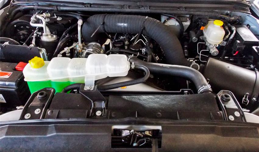 Quanto Custa Retificar um Motor do Ford F4000 Cummins 2.8 Turbo Diesel Mwm 229 X10 Valores Preço Orçamento