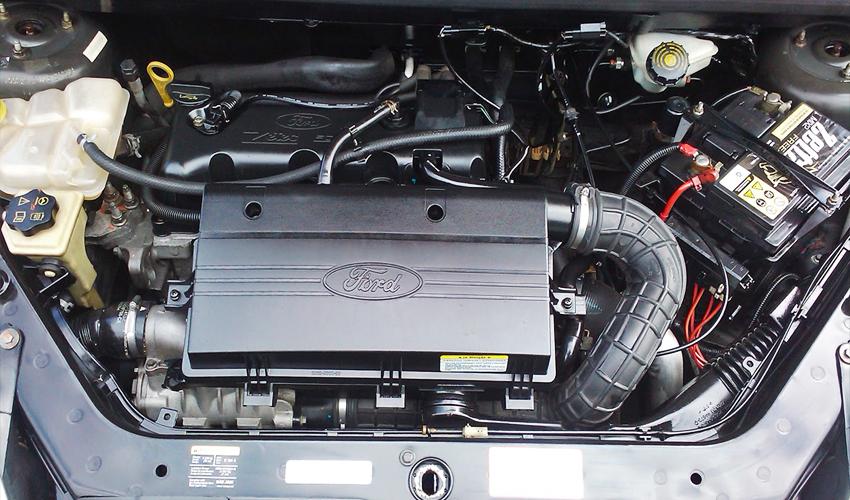 Quanto Custa Retificar um Motor do Ford Fiesta Ka Courier Zetec Rocam 1.0 1.4 1.6 Valores Preço Orçamento