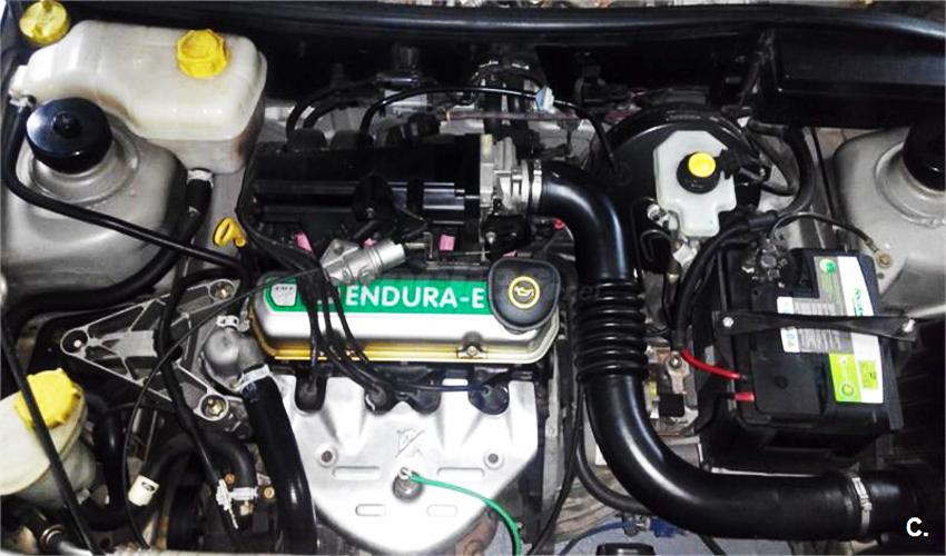 Quanto Custa Retificar um Motor do Ford Fiesta Ka Endura 1.0 1.3 Espanhol Importado Valores Preço Orçamento