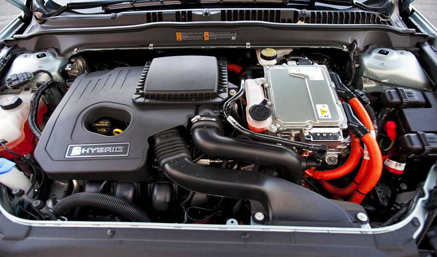 Quanto Custa Retificar um Motor do Ford Fusion 2.0 2.3 2.5 16v Híbrido Titanium 3.0 V6 SEL Trend Valores Preço Orçamento
