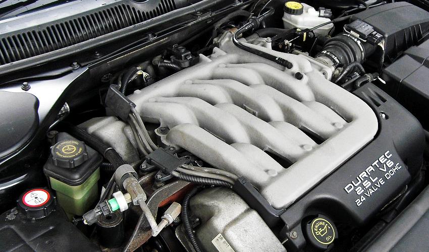Quanto Custa Retificar um Motor do Ford Mondeo 2.5 V6 24V Dohc Duratec 1.8 2.0 16v Zetec Valores Preço Orçamento