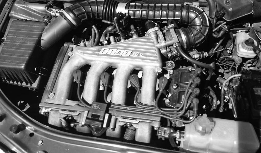 Quanto Custa Retificar um Motor do Palio Weekend 1.6 16v Stile 1.5 8v Valores Preço Orçamento