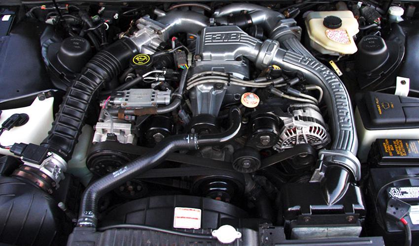 Quanto Custa Retificar um Motor do Ford Thunderbird 3.8 V6 Turbo 292 312 4.6 V8 Valores Preço Orçamento