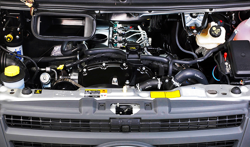 Quanto Custa Retificar um Motor do Ford Transit 2.2 2.4 2.5 Tdci Diesel Van Duratorq Dofa Courier Valores Preço Orçamento