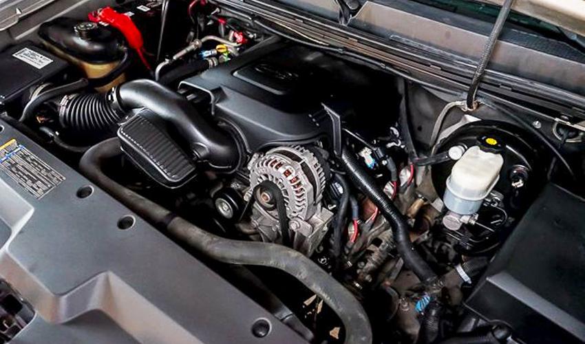 Quanto Custa Retificar um Motor do GMC Sierra 1500 3500 4.3 V6 12V V8 Sle Valores Preço Orçamento