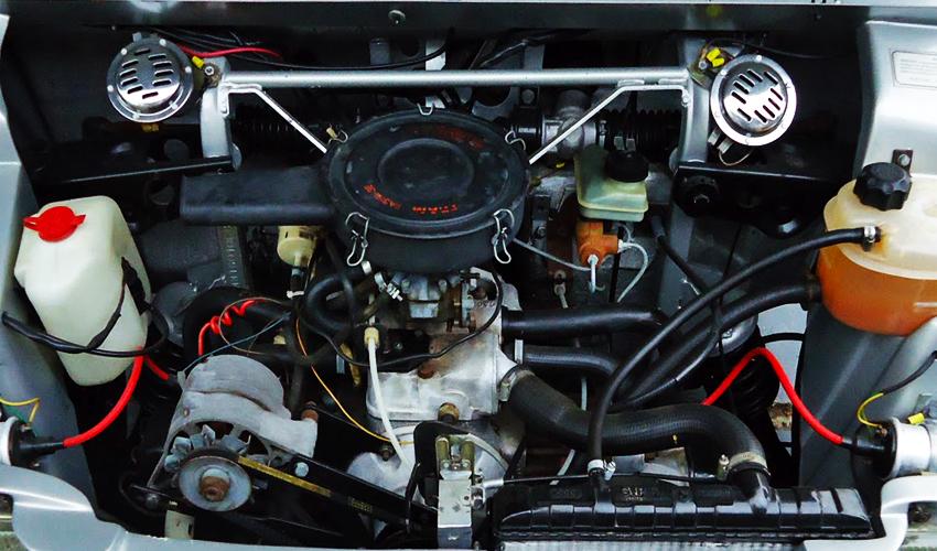Quanto Custa Retificar um Motor do Gurgel BR 800 Carajas Tocantis Xavante X12 Tr Valores Preço Orçamento