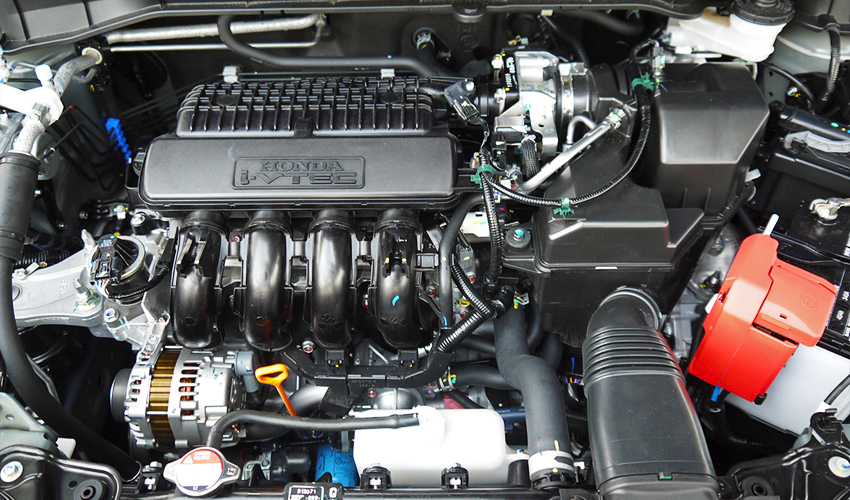 Quanto Custa Retificar um Motor do Honda City 1.5 i Vtec 16v Exl Flex Valores Preço Orçamento