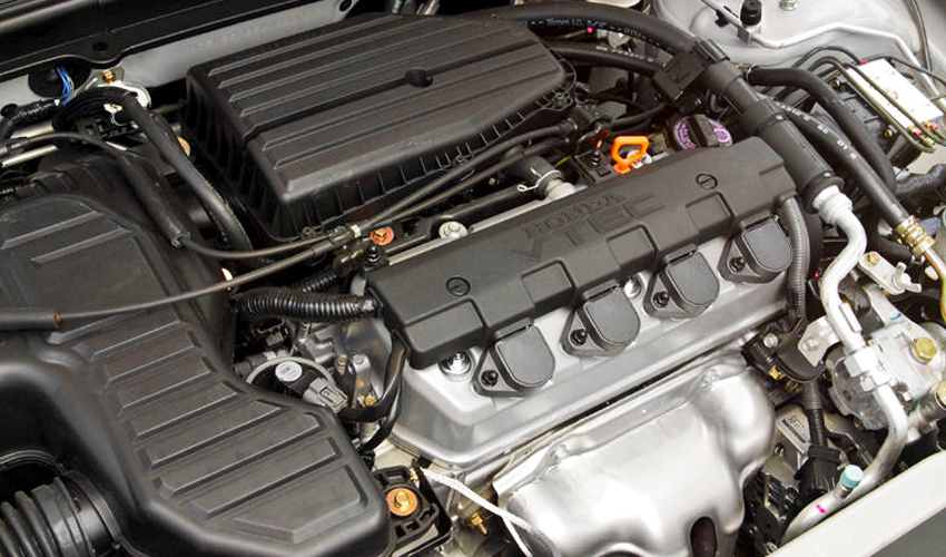 Quanto Custa Retificar um Motor do Honda Civic 1.7 16v 1.5 1.6 1.8 2.0 New Civic Ex Lx Vtec Vti Coupe Valores Preço Orçamento