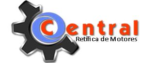 Retífica de Motores Central