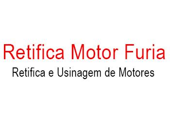 Retífica Motor Fúria Vila Prudente Ipiranga Zona Leste São Paulo