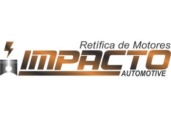 Impacto Retífica de Motores Jardim Aricanduva Zona Leste São Paulo SP