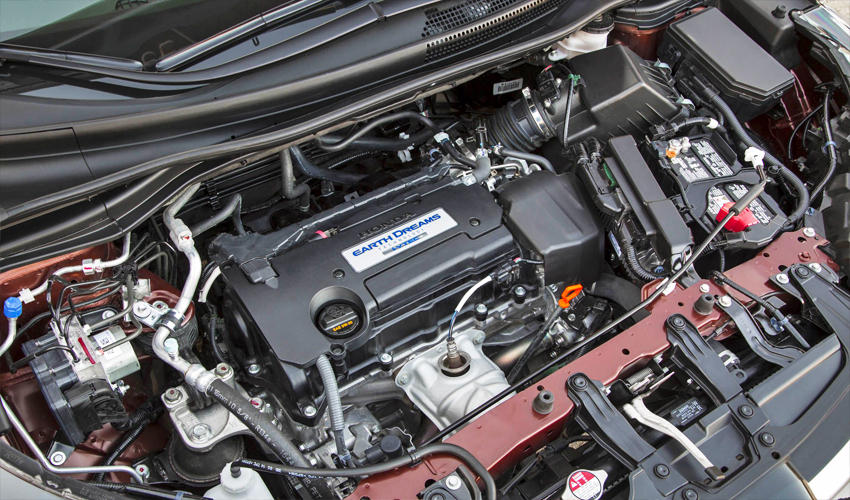Quanto Custa Retificar um Motor do Honda Crv 2.0 2.4 16v Vtec Lx Exl
