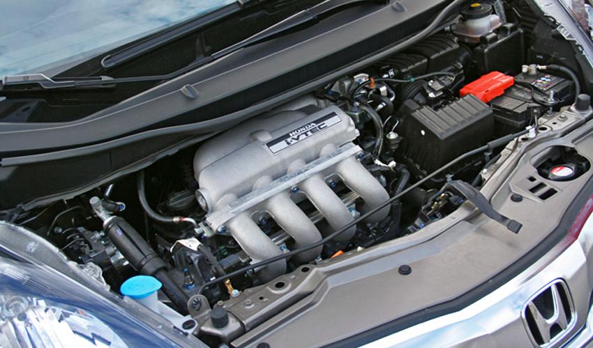 Quanto Custa Retificar um Motor do Honda Fit 1.4 1.5 Lx Ex Vtec Twist