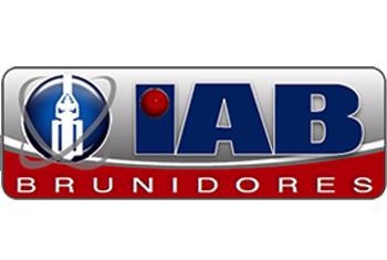 IAB Brunidores