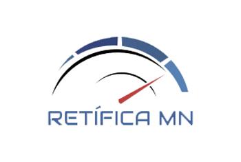 MN Retífica de Motores Jardim Adutora Zona Leste São Paulo SP
