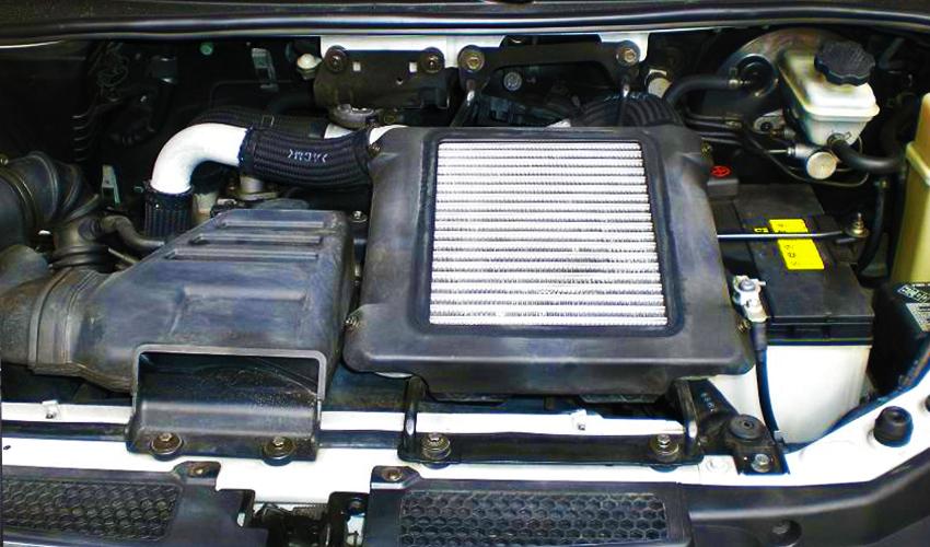 Quanto Custa Retificar um Motor do Hyundai H1 2.4 2.5 Crdi Gdi Turbo Diesel Van