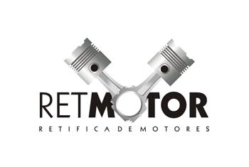 Retmotor Retífica de Motores Pirituba Zona Norte São Paulo SP