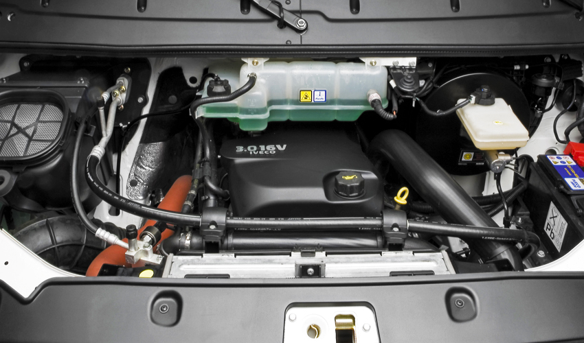 Quanto Custa Retificar um Motor daIveco Daily 35S14 3.0 2.3 16v Hpi 3510 4912 2.8 Turbo Diesel 70C16 3.0 City 30S13