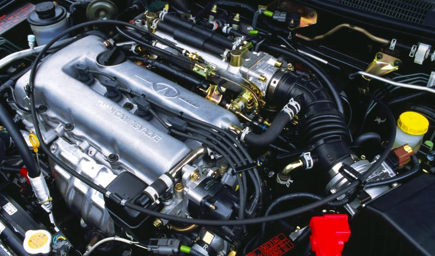 Quanto Custa Retificar um Motor do Infinit G20 2.0 16v SR20 Gasolina