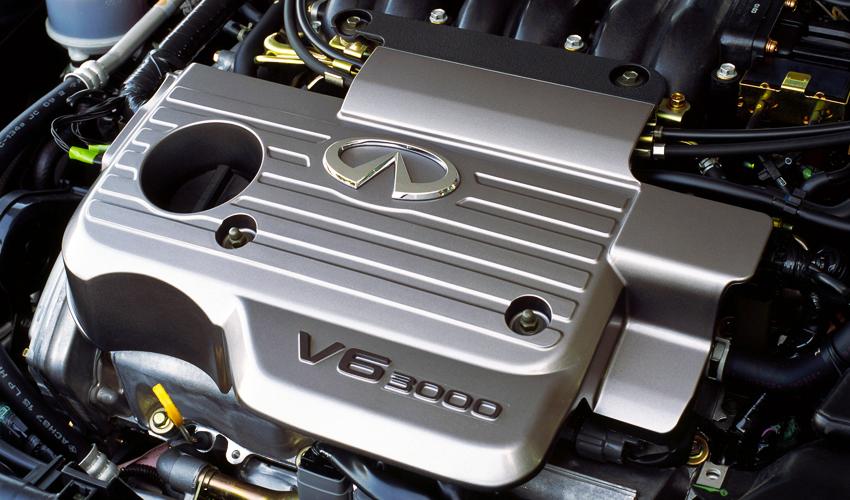Quanto Custa Retificar um Motor do Infinit L30 3.0 V6