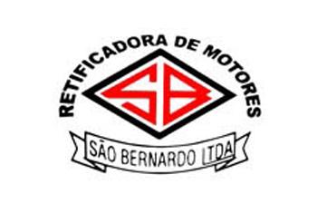 São Bernardo Retífica de Motores Jardim São Luiz São Bernardo do Campo SP