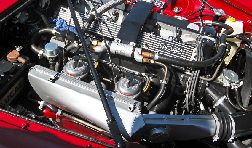 Quanto Custa Retificar um Motor do Jaguar XJ XJ6 4.2 6CC Dohc 24V