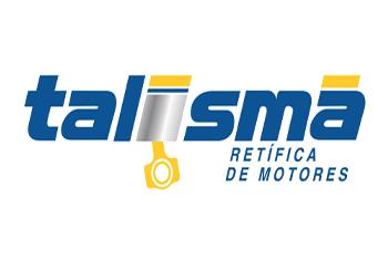 logo-talisma-retifica-de-motores-diesel-jhon-deere-maquinas-agricolas-estacionarios-colhedoras-rodoviários-ribeirao-preto-sp