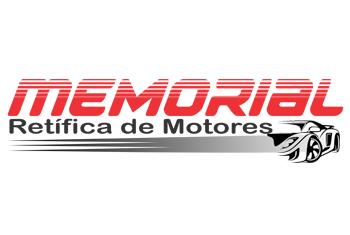 Memorial Retífica de Motores Jardim Adutora Zona Leste São Paulo SP
